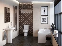 renovating a small bathroom design ideas for any size