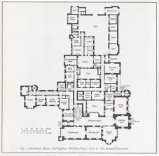 baby nursery castle type house plans best castle house plans highclere castle floor plan google search pinteres type house plans more ca large size