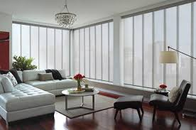 hunter douglas blinds u0026 shades for windows in fulshear sienna