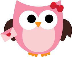 cartoon owl cliparts free download clip art free clip art on