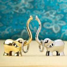 ceramic elephant ring holder images Ceramic elephant ring holder sceper me jpg