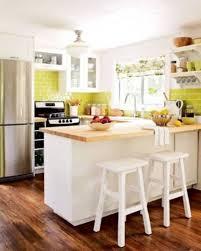 83 interior kitchen photos 20 best pantry organizers hgtv