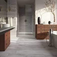Floor And Decor Wood Tile Arizona Tile Slabs And Tile For Residential And Commercial