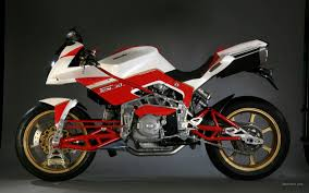 bmw sport bike bmw 600cc sportbike page 2 sportbikes