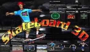 skateboard 2 apk free skateboarding 3d free 2 apk for android aptoide