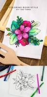 174 best free coloring pages images on pinterest coloring