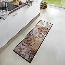 tapis de cuisine lavable en machine tapis de cuisine design trendy tapis de cuisine tapis de cuisine