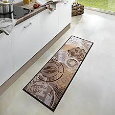 tapis cuisine lavable tapis de cuisine design trendy tapis de cuisine tapis de cuisine