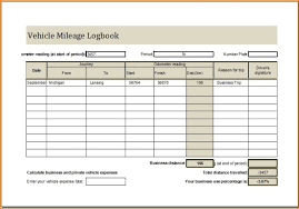 Travel log book template excel www hgh clinics info