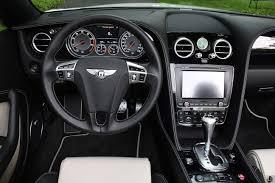 bentley v8s convertible bentley continental gt v8 s convertible 14 u2013 limited slip blog