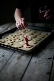 gluten free christmas cookies recipe christmas lights decoration