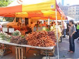 winter markets in pretoria live eco