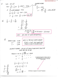 math problem fractions cobb ed math answers to original fraction word problems