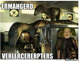 Jurassic Park Birthday Meme - jurassic park memes memes pics 2018