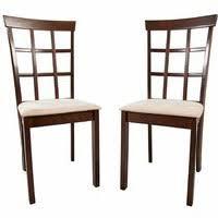 chaises cuisine chaises et mobiliers de cuisine walmart canada