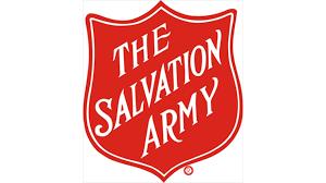 salvation army christmas assistance signup begins kmiz