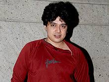 biography of movie coolie harish kumar wikipedia