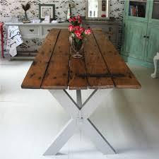 Reclaimed Dining Room Table Best 25 Reclaimed Doors Ideas On Pinterest Diy Door Laundry