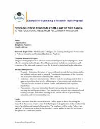 thesis title about physical education research paper on special education teachers rubric topics for