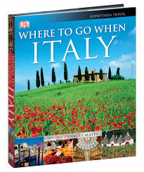 free trip where to go when italy travel write live