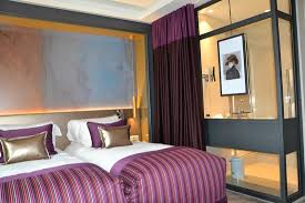 chambre dijon chambre deluxe picture of grand hotel la cloche dijon mgallery