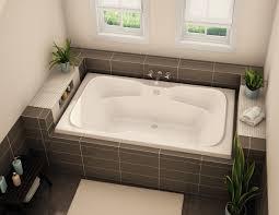 Bathtub Backsplash Height Find This Pin And More On Bath - Bathtub backsplash