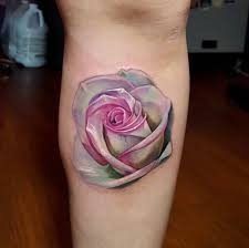 75 beautiful rose tattoo designs for women and men dzine mag