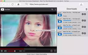 download youtube idm mp4 why does idm download videos from websites is htm format quora