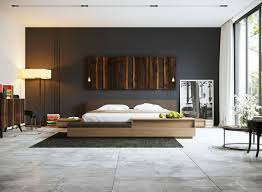 chambre adulte nature deco chambre adulte nature décoration de maison contemporaine