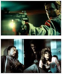film review terminator 1984 hnn