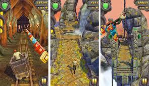 temple run 2 apk mod temple run 2 v1 42 mega mod apk unlimited gold gems unlocked