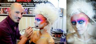 makeup school dallas tx photos part 2