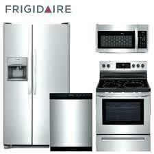 ebay kitchen appliances excellent ebay kitchen appliances stainless steel kitchen
