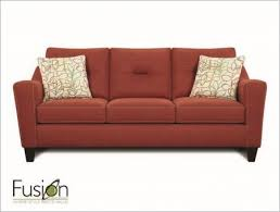 thomasville sleeper sofa reviews thomasville sleeper sofa price download page best home sofa ideas
