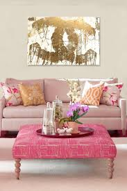 Pink And Gold Bedroom by Pink And White Bedroom Home Design New Fancy Urnhome Com Beautiful