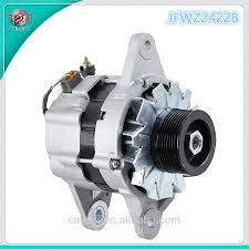 4hk1 alternator 4hk1 alternator suppliers and manufacturers at