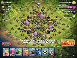 big clash of clans base 54 best clash of clans images on pinterest base free gems and hcg