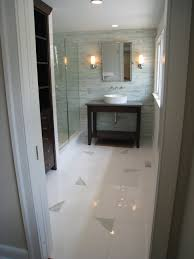 glass floor inspiration photos classico tile u0026 marble