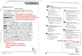 worksheet envision math book grade 5 answers wosenly free pearson