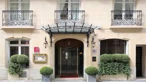 bureau de change trocadero hotel best premier trocadero la tour 4 hrs hotel in