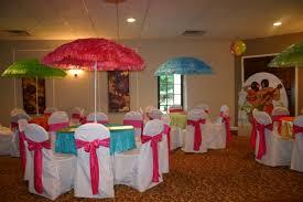 places to host a baby shower home design u0026 interior design