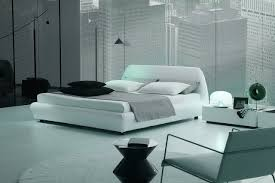 Modern Bedroom Ideas For You And Your Home Interior Design - Bedroom furniture design ideas