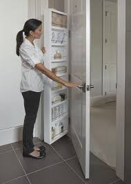 small storage cabinet with doors for kitchen promising review this is a must for any small space