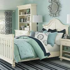 teal bedroom ideas pin by rina rezmi on bedroom duck egg blue and bedrooms