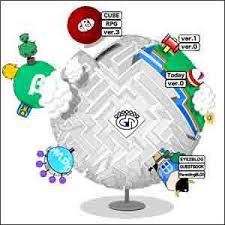room escape point n click puzzle walkthroughs