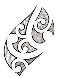 polynesian 1 by melhadkei on deviantart