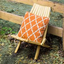 best 25 patio lounge chairs ideas on pinterest outdoor lounge