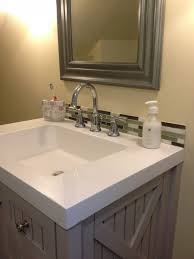 tile backsplash ideas bathroom tile backsplash bathroom has merry bathroom sink backsplash ideas