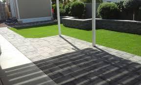 landscape design u0026 installation services phoenix u0026 scottsdale az