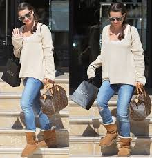 ugg denim sale best 25 ugg style boots ideas on ugg boots ugg
